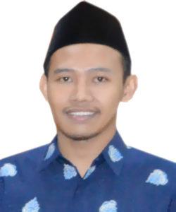 bashlul hazami